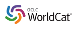 OCLC WorldCat Logo
